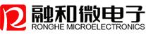 深圳好好学教育,好学区